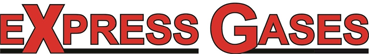 Express Gases Logo